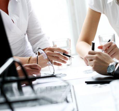 Richmond Reinsurance Brokers Pte Ltd.